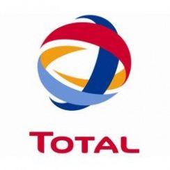 Franchise TOTAL et TOTAL Access