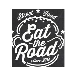 Franchise Eat The Road