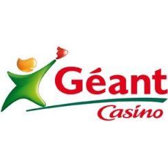 Franchise Géant