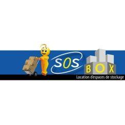 Franchise SOS BOX