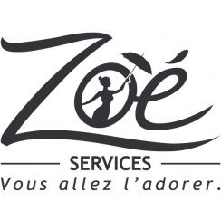 Franchise Zoé Services