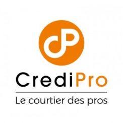 Franchise CrediPro