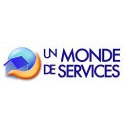 Franchise Un Monde De Services