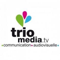 Franchise Triomedia