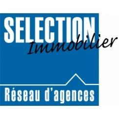 Franchise Sélection Immobilier