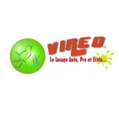 Franchise VIREO Car Wash
