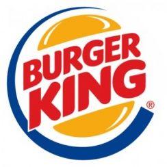Franchise BURGER KING®