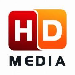 Franchise HD MEDIA