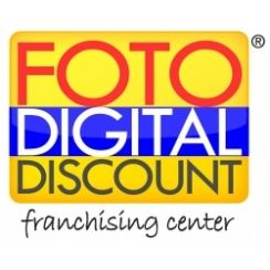 Franchise FOTODIGITALDISCOUNT