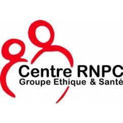 Franchise RNPC - Groupe Ethique et Santé