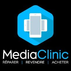 Franchise MediaClinic