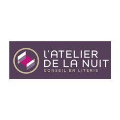 Franchise L'ATELIER DE LA NUIT