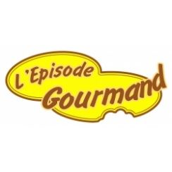 Franchise L'Episode Gourmand
