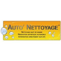 Franchise Auto'nettoyage