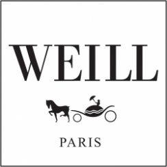 Franchise WEILL
