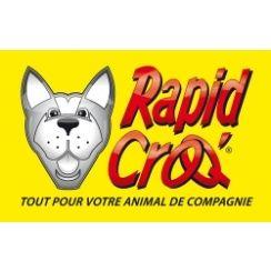 Franchise Rapid Croq'