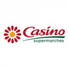 Franchise Casino Supermarchés et Hypermarchés