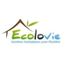 Franchise Ecolovie
