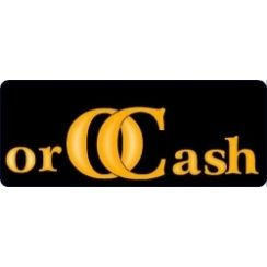 Franchise Orocash-Orobank