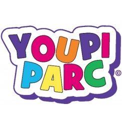 Franchise Youpi Parc