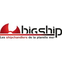 Franchise Big Ship