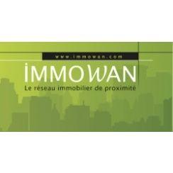 Franchise IMMOWAN - Le réseau immobilier de Proximité