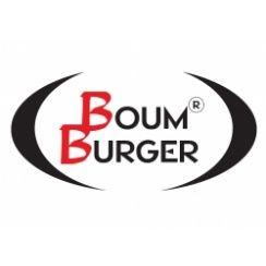 Franchise Boum Burger