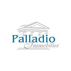 Franchise PALLADIO IMMOBILIER