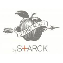 Franchise Le Paradis du Fruit