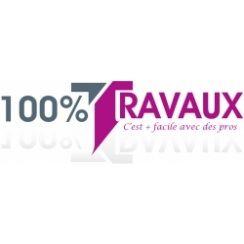 Franchise 100% Travaux