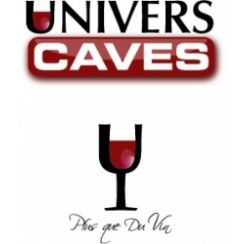 Franchise Univers caves