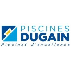 Franchise Piscines Dugain