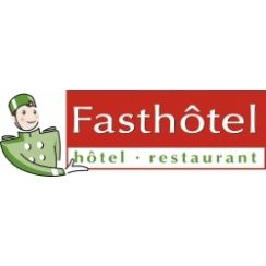 Franchise Fasthôtel