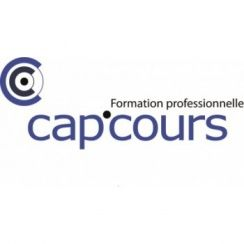 Franchise Capcours
