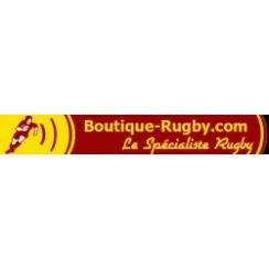 Franchise Boutique Rugby