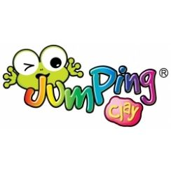Franchise Jumpingclay