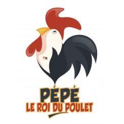 Franchise Pépé Le Roi Du Poulet