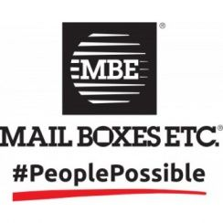 Franchise Mail Boxes Etc.