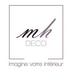 Franchise MH DECO
