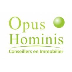 Franchise Opus Hominis