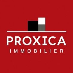 Franchise PROXICA