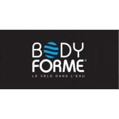 Franchise Body Forme