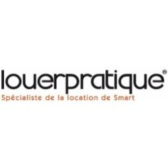 Franchise Louerpratique