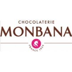 Franchise Monbana