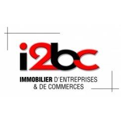 Franchise i2bc