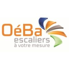 Franchise OéBa