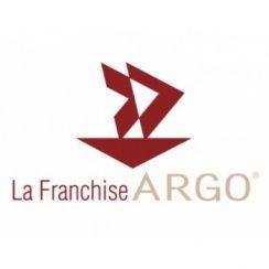 Franchise La Franchise ARGO