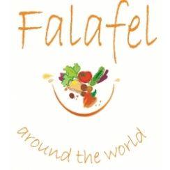 Franchise FALAFEL around the world