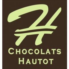 Franchise CHOCOLATS HAUTOT