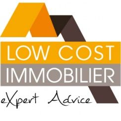 Franchise LOW COST IMMOBILIER